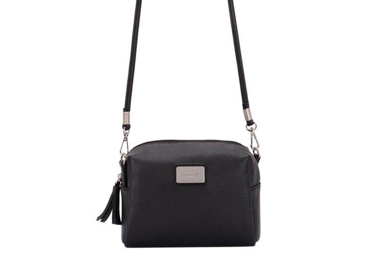 62eeca8a471b Tassel Clutch Bag David Jones- Bagsie That 1 - CM3818